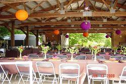 outdoor wedding venues ma wedding venues ri wedding venues ma wedding venues in ri