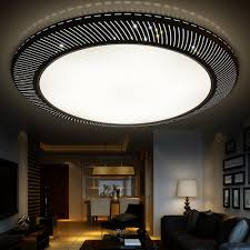 living room living room ceiling lighting led ceiling light
