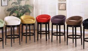 Stools Wondrous Bar Stools Ikea by Bar Counter Height Bar Stools Favored Discount Counter Height
