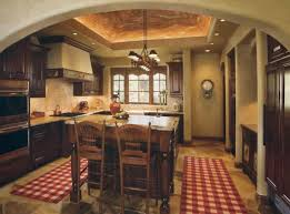 kitchen design ideas amazing of farmhouse kitchen cabinets for