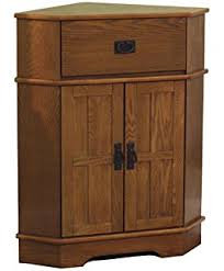 amazon com wayborn home furnishing suchow corner cabinet 30 x