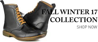 most popular motorcycle boots mariano shoes first quality since 1945