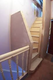 Loft Conversion Stairs Design Ideas Loft Stairs For Small Spaces Decor Architectural Home Design