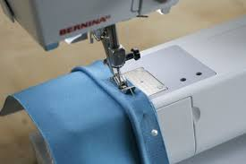 How To Sew Piping For Upholstery Tutorial How To Sew Piping In A Seam Colette Blog