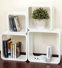 Ikea Kallax Shelving Unit Gloss Kallax Shelving Unit Oak Effect Ikea Floor Cube Shelves Wf