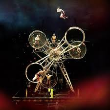 kã chenlen design kà an epic show mgm grand in vegas cirque du soleil