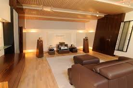 listening rooms room treatment kaiser acoustics germany high