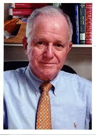 Klein Recognized by BMC, Establishes Jerome Klein Award for ... - Jerome-Klein