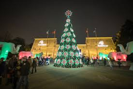 zoo lights memphis 2017 when it comes to holiday travel memphis is a great destination for