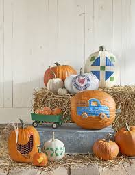 88 cool pumpkin decorating ideas easy pumpkin
