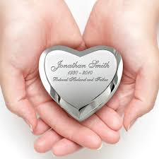 small urn cremation jewelry cremation jewelry urns for pet ashes memorial