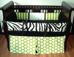 Zebra Print Baby Bedding Crib Sets Zebra Baby Bedding Sets Baby Zebra Bedding Crib Sets Hamze