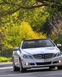 mercedes northern california image result for mercedes limousine interior mercedes