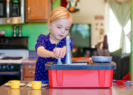 little tikes splish splash kitchen sink gifts for pretend play daily mom
