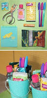 Welcome To Your New Home Gift Ideas Best 25 Roommate Gifts Ideas On Pinterest Diy Roommate Gifts