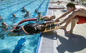 splish splash with water safety in mind the spokesman review