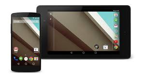 velvet apk and install android l s play services version 5 0