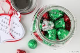 5 fun mason jar gift ideas love grows wild