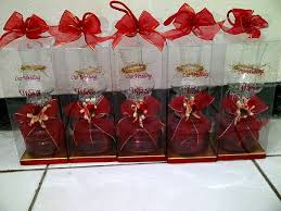 souvenir for wedding wedding souvenir best wedding gifts viescraft
