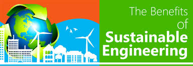 sustainable building solutions infographic the benefits of sustainable engineering inhabitat