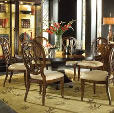 Best Bob Mackie Furniture Images On Pinterest Bob Mackie - Bobs dining room chairs