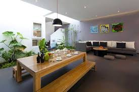 15 gorgeous phyto design ideas and indoor plants for modern