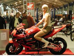 2003 honda cbr for sale sportbike rider picture website