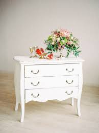 Tvilum White Bedroom Dressers And Chests Furniture Fascinating Ikea Koppang For Best Drawer Ideas U2014 Pwahec Org