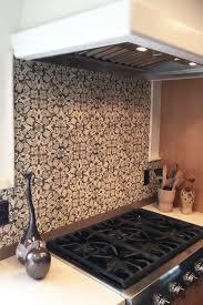 100 gray glass tile kitchen backsplash best 25 glass subway