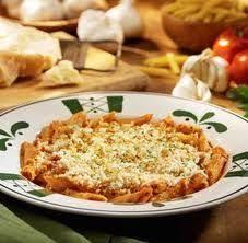 Five Cheese Marinara Sauce On Cavatappi Pasta With Chicken Meatballs - carrabba s italian grill copycat recipes cavatappi amatriciana