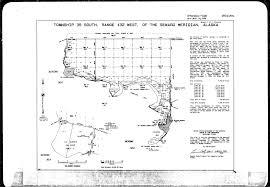Seward Alaska Map by St Paul Island Map Collection