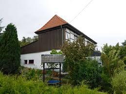 Immo24 Haus Kaufen Haus Kaufen In Molmerswende Immobilienscout24