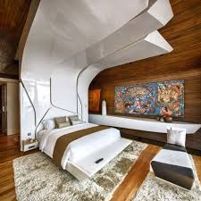 www architecture com iniala beach house in phuket trust me it s worth checking it out