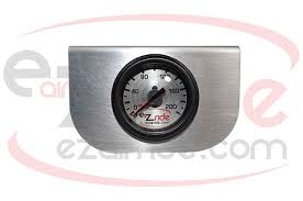 tire pressure monitoring 1996 buick roadmaster instrument cluster 1991 1996 buick roadmaster platinum ez air ride suspension kit
