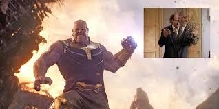 Meme To - avengers infinity war disintegration meme makes fun of the darkest