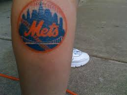 tattoo pictures of new york new york mets tattoo ideas tattoo ideas center