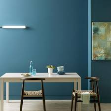 ponytail paint color room with leather furniture u2014 novalinea bagni