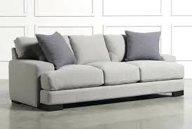 Sofa Armrest Cover Leather Sofa Armrest Covers Ikea Cover Ideas Uk 11093 Gallery