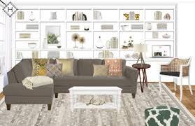 ideas about interior design resume on pinterest portfolios and