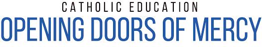 catholic education week u2013 may 6 u2013 may 11 2018 ontario catholic