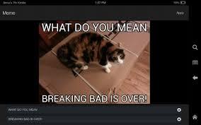 Cat Laptop Meme - how to make a meme on a kindle fire hdx laptop magazine