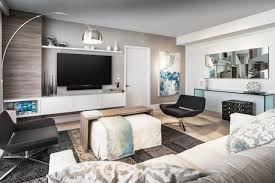 Hgtv Contemporary Living Rooms by 7 Entertainment Centers For Displaying More Than Just Your Tv