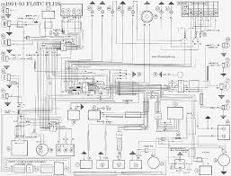 harley davidson wiring diagram u0026