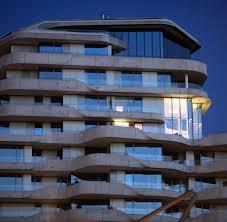 Immobilienportale Immobilienportal Vorsprung Im Wettlauf Um Begehrte Penthäuser Welt