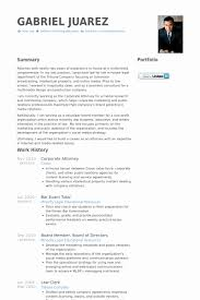 best law student cv sles resume format for law graduates best of attorney resume sles
