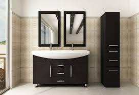 bathroom best contemporary vanities discount concerning furniture