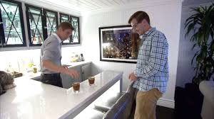 jeff lewis design watch ep 2 a new gage in town flipping out