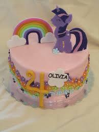 my pony birthday cake cakes or something like that my pony 4th birthday cake