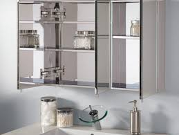 cabinet bathroom mirror medicine cabinet passion large bathroom