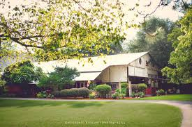 wedding venues tallahassee best wedding venues in tallahassee shiloh farm chapel and barn